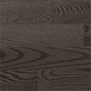 030 MIR Admiration Red Oak Charcoal