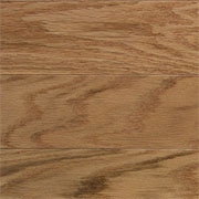 001 PAR Classic Hampton Oak Natural