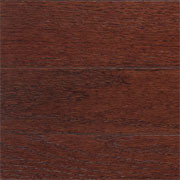 003 PAR Classic Hampton Oak Cherry