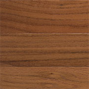 006 PAR Classic Hampton Oak Butterscotch