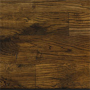 016 PAR Estate New Castle Oak Gunstock