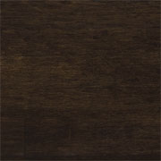 018 PAR Estate New Castle Maple Old Leather
