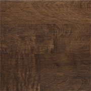 019 PAR Estate New Castle Maple Burlap