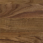 021 PAR Estate New Castle Walnut Natural