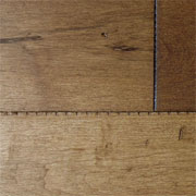 028 PAR Estate Tribeca Maple Burlap
