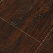 001 PAR-L Cottage Plank Maple Chateau
