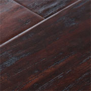 004 PAR-L Cottage Plank Maple Verona