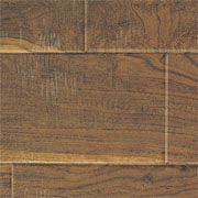 014 PAR-L Aberdeen II Natural Walnut