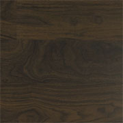 015 PAR-L Aberdeen II Sable Walnut