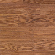 016 PAR-L Aberdeen II Cognac Weathered Oak