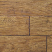 018 PAR-L Aberdeen II Honey Rustic Hickory