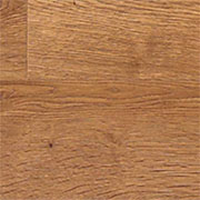 002 QIC Butterscotch Oak Planks