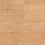 003 QIC Bisque Alder 2-Strip Planks