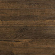 006 QIC Manor Oak Planks