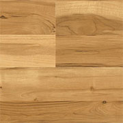 008 QIC Caramelized Maple 2-Strip Planks