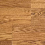 009 QIC Centennial Oak 3-Strip Planks