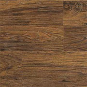 010 QIC Brownstone Hickory 2 -Strip Planks