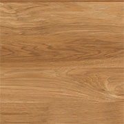 011 QIC Cane Hickory 2- Strip Planks
