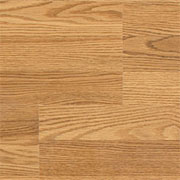 012 QIC Stately Oak 3-Strip Planks
