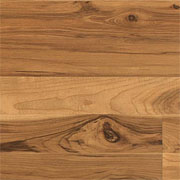 013 QIC Spiced Tea Maple 2-Strip Planks