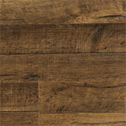 015 QIC Old Town Oak Planks