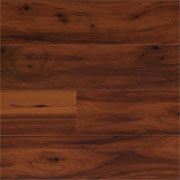 017 QIC Fireside Hickory Planks