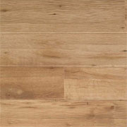 023 QIC Sand Dollar Oak Planks