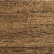 025 QIC Lamplight Oak Planks