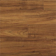 027 QIC Tropical Koa Planks