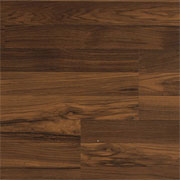 028 QIC Heartland Oak 3-Strip Planks