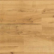 029 QIC Sweet Maple 2-Strip Planks