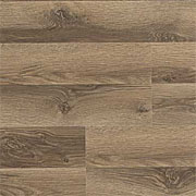 030 QIC Boardwalk Oak 2-Strip Planks