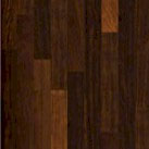 004 TRI ENG Brazilian Chestnut--- Different Thickness Avail