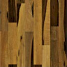 005 TRI ENG Brazilian Pecan--- Different Thickness Avail