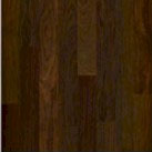 007 TRI ENG Brazilian Walnut--- Different Thickness Avail