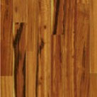 008 TRI ENG Brazilian Tigerwood--- Different Thickness Avail