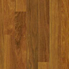 011 TRI ENG Brazilian Teak--- Different Thickness Avail