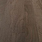 013 TRI ENG Spanish Hickory Graffite