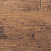 012 URB CHISELED MAPLE LEGACY CEC-901-ML