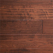 013 URB CHISELED MAPLE RUBY CEC-902-MR