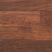 014 URB CHISELED WALNUT HARRINGTON CEC-911-WH