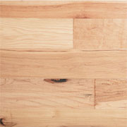 015 URB CHISELED HICKORY NATURAL CEC-922-HN