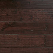 017 URB CHISELED BIRCH SHADOW CEC-931-BS