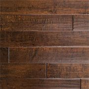 018 URB CHISELED MAPLE HUNTINGTON CEC-934-MH