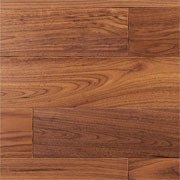 019 URB EXOTIC WALNUT NATURAL EX-WN302