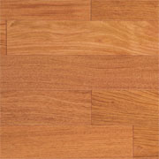 020 URB EXOTIC URB BRAZILIAN CHERRY NATURAL EX-BC303