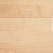 021 URB EXOTIC MAPLE NATURAL EX-MN305