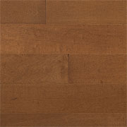 022 URB EXOTIC MAPLE CHATEAU EX-MC306
