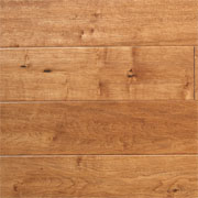 025 URB HANDSCAPED MAPLE SUNSET HSE-5011ST