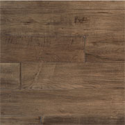 027 URB HANDSCAPED MAPLE ANTIQUE HSE-5013AT